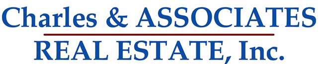 Charles & Associates Real Estate